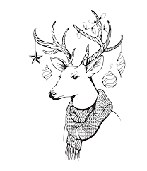 Small Picture Hipster Coloring Pages jacbme