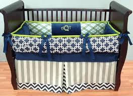 bedding sets crib pertaining to fantasy luxury best baby boy images on peter pan nursery set