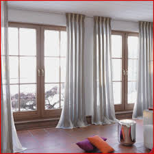 Fenster Vorhänge Ideen Plauener Spitze Gardinen Modern Abbild Neu