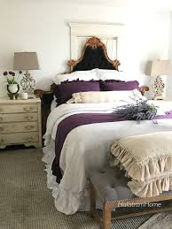 Romantic Shabby Chic Bedroom Ideas