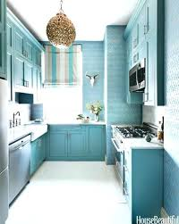 crystal cabinet reviews crystal kitchen cabinets reviews full size of large size of medium size of crystal cabinet reviews crystal kitchen