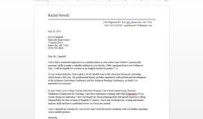 full size of resumeresume check wonderful resume check database