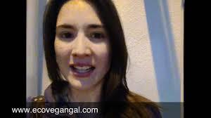 non toxic vegan pedicure at zaza nail