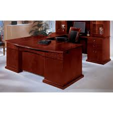 contemporary executive office furniture. Large Size Of Office Desk:boardroom Chairs White Executive Desk Contemporary Compact Computer Furniture