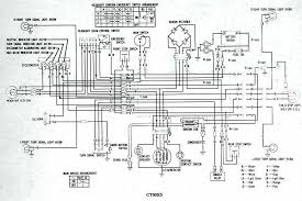 1984 el camino wiring diagram fuse box chevy engine location product 1984 El Camino ECM full size of 1984 chevy el camino wiring diagram engine fuse box wire beautiful truck