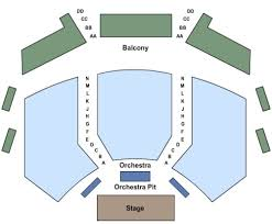 Old Globe Seating Chart Old Globe Theatre The Old Globe Tickets Seating Charts