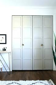 custom size closet doors custom size closet doors custom size closet doors full size of custom