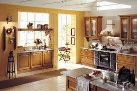 Ultimate Kitchen Design Interesting Decorating