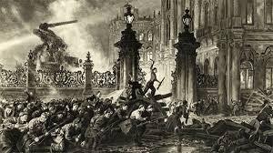 """Résultat de recherche d'images pour """"tableau de la révolution"""""""