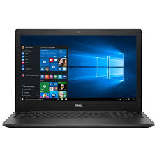 ROZETKA | <b>Ноутбук Dell Inspiron 3580</b> (3580Fi5S2R5M-WBK ...