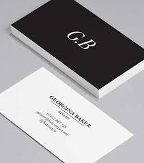 Interior Designer Business Cards Magnificent Business Cards Design Templates MOO United States
