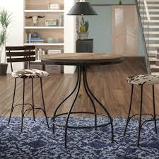 Trent Austin Design Fauntleroy Pub Table Reviews Wayfair