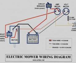 12 gauge wire volts new wiring diagram automotive voltmeter fresh 12 gauge wire volts best 3 wire voltmeter wiring diagram graphic wiring diagram rh theposters