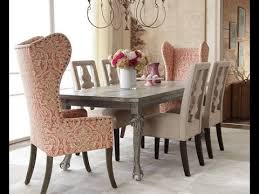 wingback dining chairs for sale