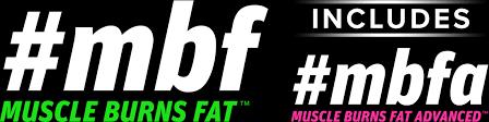 m ma build muscle burn fat