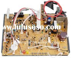 lcd tv circuit diagram pdf lcd image wiring diagram samsung colour tv circuit diagram pdf samsung auto wiring on lcd tv circuit diagram pdf
