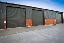 top overhead garage door edmonton b77 inspiration for your garage