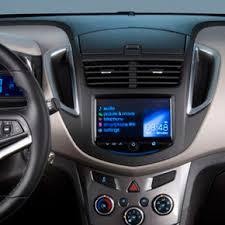 <b>Intro RCV</b>-<b>N14 Переходная рамка</b> Chevrolet Trax — купить в ...