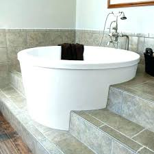 awesome japanese bathtubs small spaces decorating japanese bathtubs small spaces uk