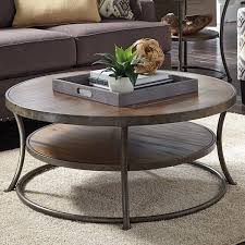 top 80 exceptional coffee table metal round contemporary tables and end lift top bendeleben by loon