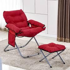 creative lazy folding sofa living room