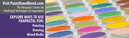pastel paint colorsPanPastel Colors Ultra Soft Artists Painting Pastels