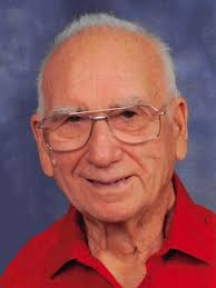 Carroll Smith Obituary (2019) - the Des Moines Register