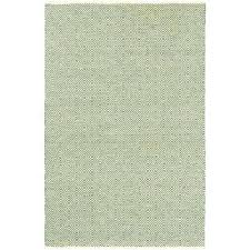green and brown area rugs mint green area rugs rugs the home depot pertaining to mint