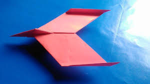 Paper Airplane Patterns Amazing Design