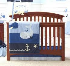 nfl crib bedding sets bed sets sheet set bedding sets full and bed sets bears baby