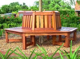 tree seats garden furniture. Tree Seat. Category: Garden Seats Furniture E