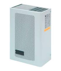 Electrical cabinet air conditioner, Box air conditioning - All ...