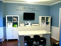 paint ideas for home office. Office Paint Ideas Cool Amazing Colors Home With For O