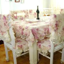 dining chairs dining chair protectors dining table chair covers dining chair slipcovers nz dining chair