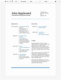 Google Doc Resume Template Unique Google Doc Resume Template Resume Template Google Docs Ambfaizelismail