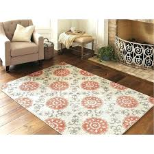 home depot area rugs 6x9 area rugs new contemporary area rugs ideas 6 9 popular x