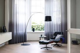 office drapes. orange county curtain design ideas home office contemporary with roman shades wallpaper and wall covering professionals ombre drapes
