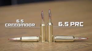 6 5 Prc Ballistics Chart New Hornady 6 5 Prc
