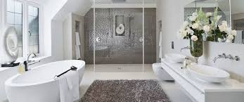 luxery bathrooms. Luxury Bathroom Luxery Bathrooms S