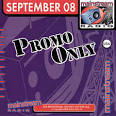 Promo Only: Rhythm Radio (September 2008)
