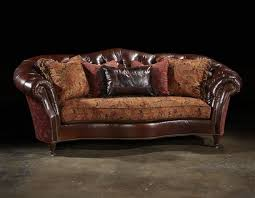 formal leather living room furniture. Tufted Brown Leather Sofa For Magnificent Formal  Library Living Room Formal Leather Living Room Furniture