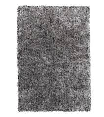 white shag carpet texture. SKU #NETW4538 Grey Plush Shimmering Shag Rug Is Also Sometimes Listed Under The Following Manufacturer Numbers: PLA-SEAL-165X115, PLA-SEAL-225X155, White Carpet Texture
