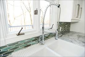 faucet cost install kitchen faucet sink installation replacing including awesome does plumber charge replace trends images