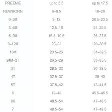 Boys Shirt Size Chart By Age Unique Boy Clothes Oceanarticles