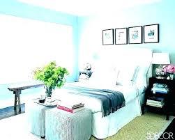 Bedroom colors blue Schemes Blue Bedroom Color Blue Bedroom Colors Blue And Grey Bedroom Color Schemes Blue And Grey Bedroom The Bedroom Design Blue Bedroom Color The Bedroom Design