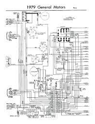 chevy metro alternator wiring auto electrical wiring diagram related chevy metro alternator wiring
