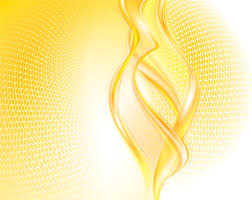 gold abstract free vector 18