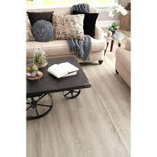 product image 4 stainmaster washed oak dove luxury vinyl reviews flooring