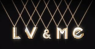 louis vuitton jewelry. louis vuitton unveils new lv and me jewelry collection y