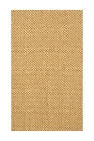 create a sun sisal rug